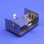 test_tube_rack_clamp