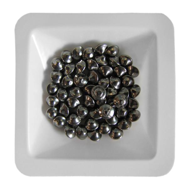 stainless steel ufo 3 5 mm 50 ml next advance