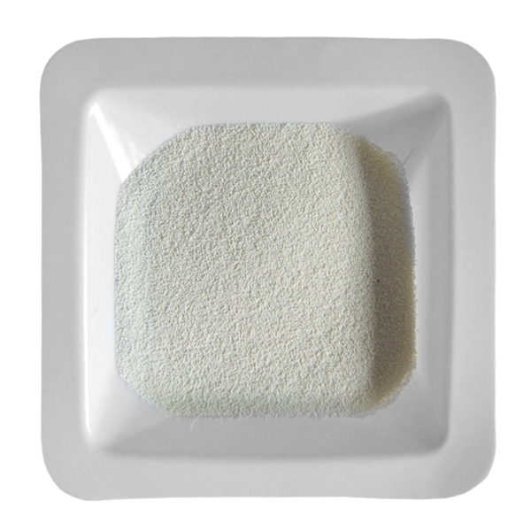 Zirconium oxide beads 0.15 mm, 1 lb. (0.45 kg)