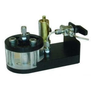 Pressure Injection Cells - Next Advance - Laboratory Instruments
