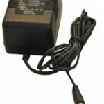 SP-power-supply