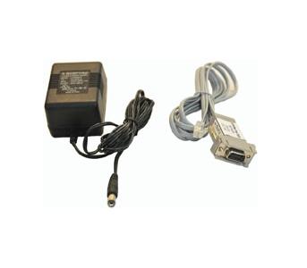 SP500 Starter Kit